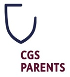 CGS Parents